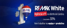 Remax White